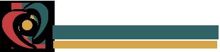 De-escalatietrainer.nl Logo